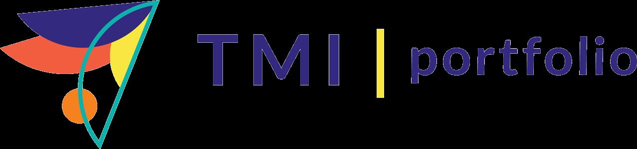 TMI Portfolio