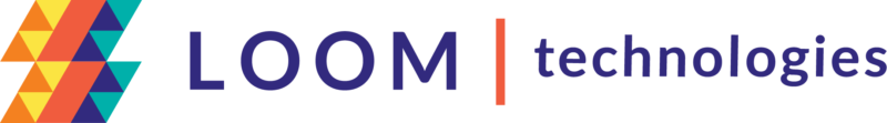 Loom-Technologies-Logo